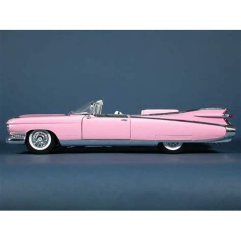Pink Cadillac Song Original by Songs About Cars Post Them Here Democratic Underground