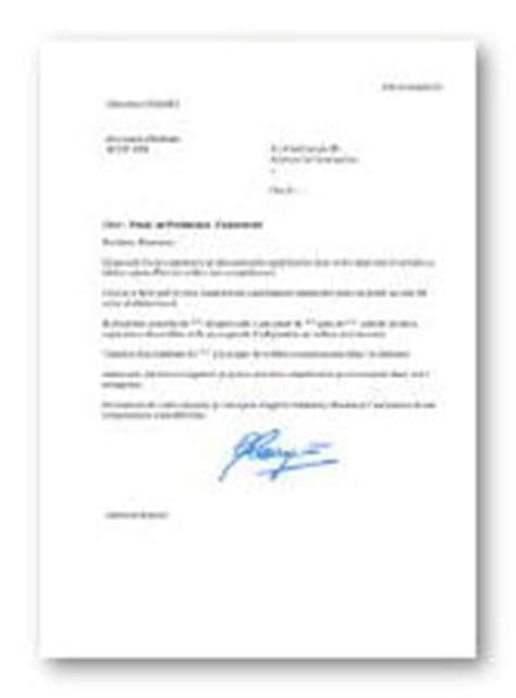 Lettre De Recommandation Pour Inscription Dans Une Université Mod 232 Le Et Exemple De Lettre De Motivation Professeur D Universit 233