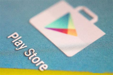 play store apk play store 5 9 12 apk free and and install available features and fixes