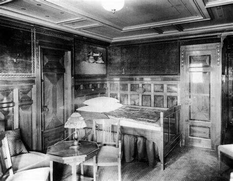 imagenes increibles del titanic increibles fotos del titanic taringa