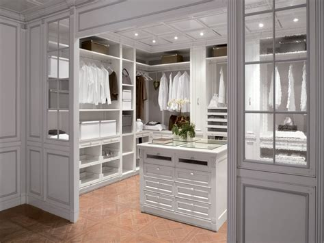 Walk In Cabinet Design by Special Walk In Dressing Room Ideas Dressing Room Ideas