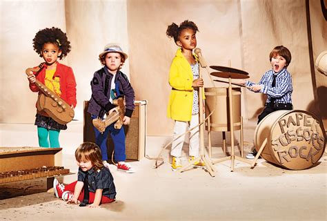 children s musicals can make your child smarter today s parent