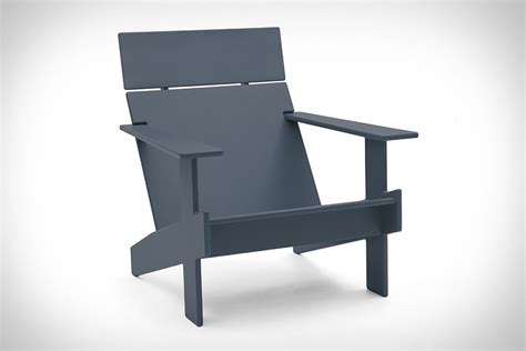 Loll Chairs by Loll Lollygagger Lounge Chair Uncrate