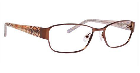 xoxo untamed eyeglasses free shipping
