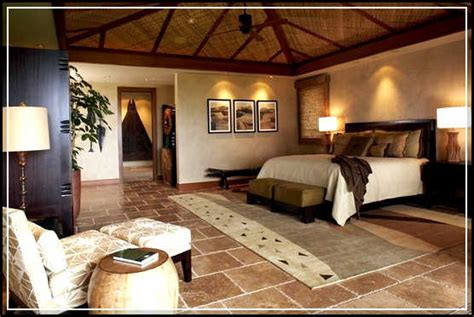 hawaiian bedroom furniture tropical bedroom furniture comfortable and refreshing home design ideas plans