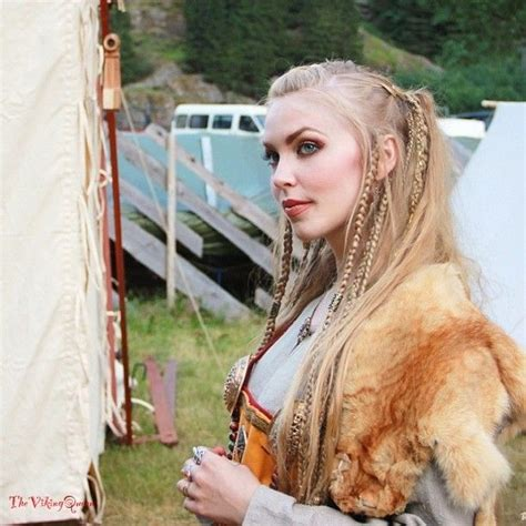 viking hairstyles for women 17 best images about viking hairstyles on pinterest