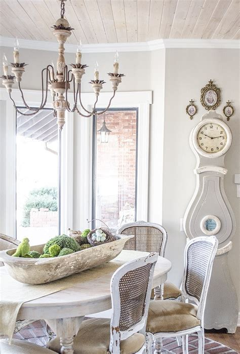 elegant french country chandeliers