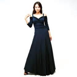 long sleeve dresses for women women dresses