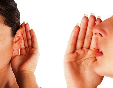 secret pictures shhh 3 secrets to content marketing success businesses