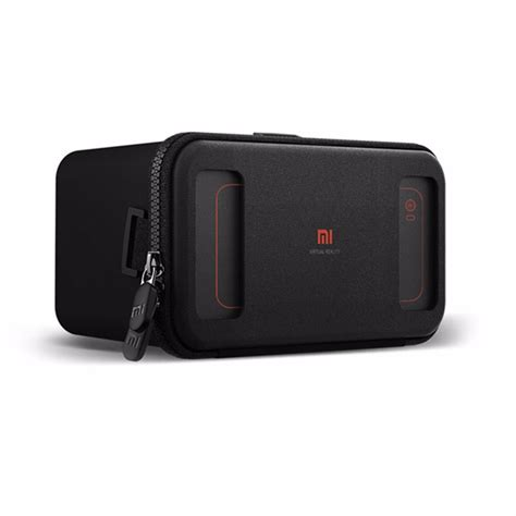 Vr Box Xiaomi original xiaomi vr box mi r end 5 14 2018 12 05 pm
