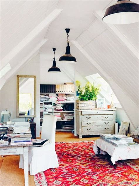 17 best images about medical offices on pinterest dental 17 best ideas about attic office space on pinterest attic