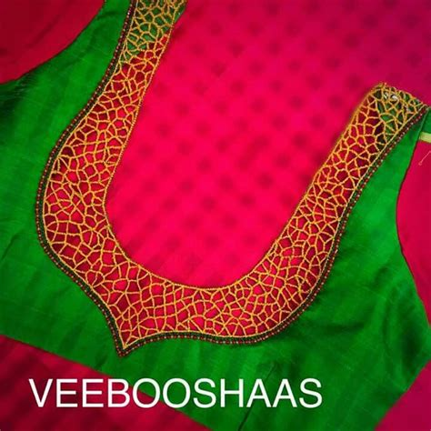 avs pattern works coimbatore 1000 images about saree blouses on pinterest gold