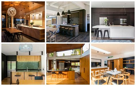 home design blogs nz the welcome shelter in longbush ecosanctuary by sarosh