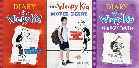 printable diary of a wimpy kid books diary of a wimpy kid news for kids by kids scholastic com