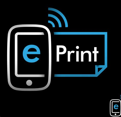 hp printer app for android hp photosmart 5510 e all in one printer print scan copy wireless e print co uk