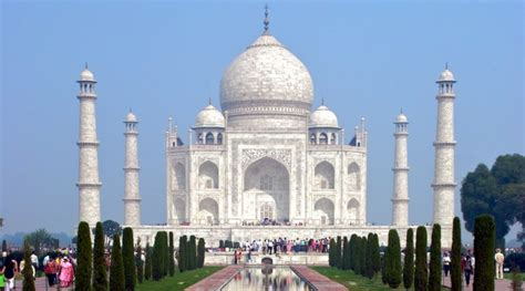 7 Architectural Wonders Of 2010 by All You Need To About 7 Architectural Wonders Of India