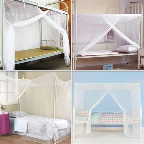 cheap canopy bed online get cheap poster canopy bed aliexpress com