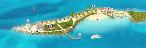 beach house grand island 100 beach houses in the bahamas grand lucayan all inclusive bahamas resort home