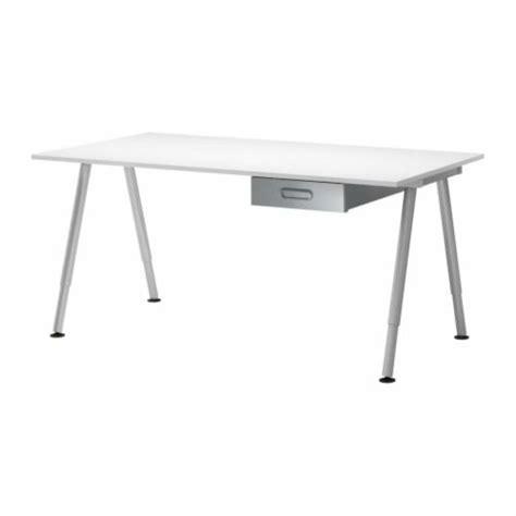 escritorio ordenador ikea escritorios y mesas para ordenador ikea decoraci 243 n
