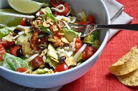 California Pizza Kitchen Bbq Chicken Salad Calories by The Snap Barbecue Chicken Salad
