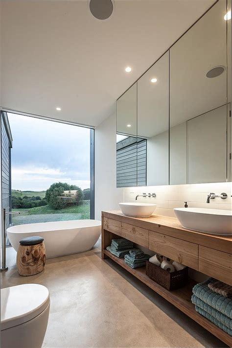 design elements bathroom top bathroom trends set to make a big splash in 2016