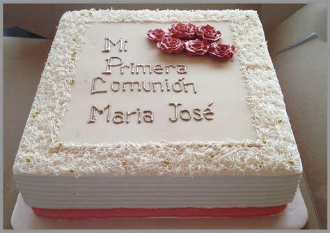 adornos de confirmacion para tortas primera comuni 243 n y confirmaci 243 n choconuez tortas y ponqu 233 s