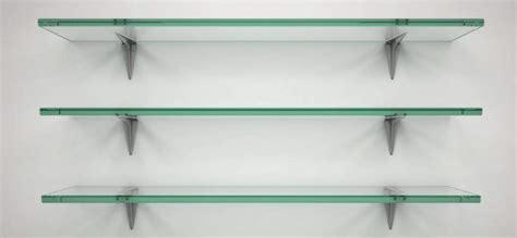 comprar estanterias jaipur estantera with