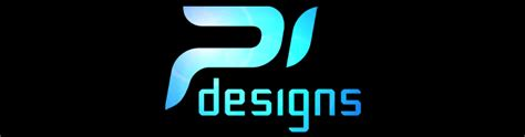 designs pi designs coming soon web graphic print design