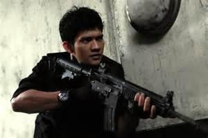 film terbaru indonesia iko uwais the raid film bermutu indonesia yang dibeli sony di