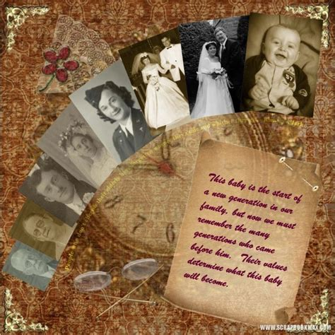 photography scrapbook layout ideas free vintage scrapbook layouts vintage memories