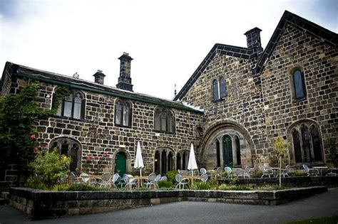 abbey leeds abbey house museum leeds 2018 all you need to know