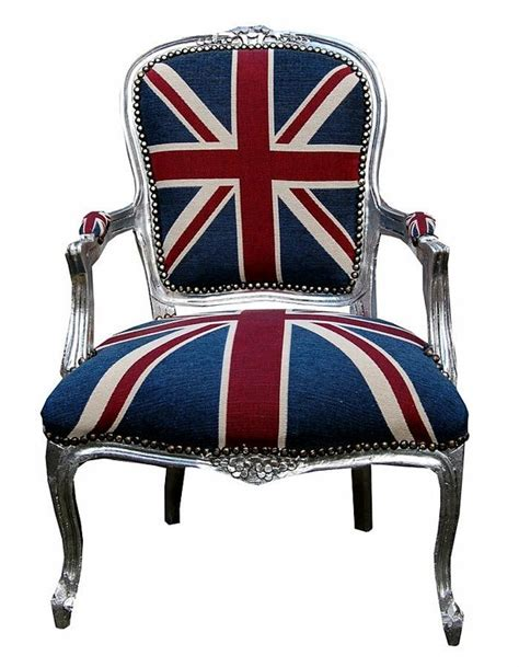union jack armchair 20 fashionable and stylish designer chairs throne chairs