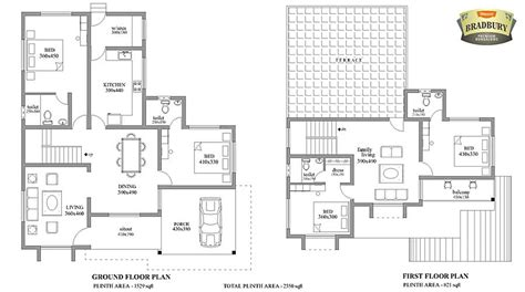 10 cent house plan 10 cent house plan 28 images 4 cent house plans drawing house plan ideas house