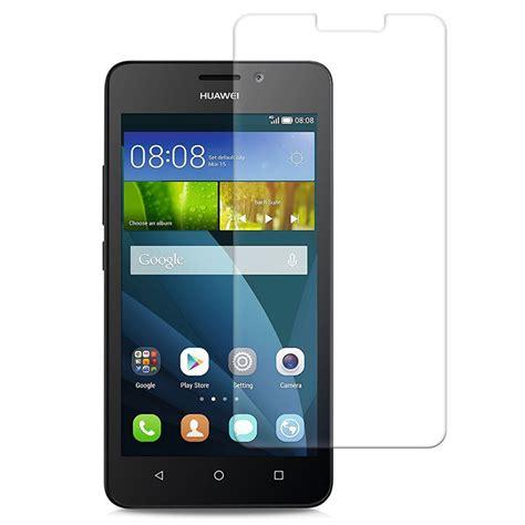 Hp Huawei Y635 綷 huawei y635 綷
