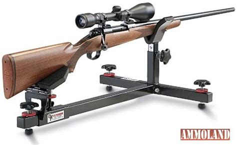 how to make a rifle bench rest top 5 gun rest from shooting bench to field sticks