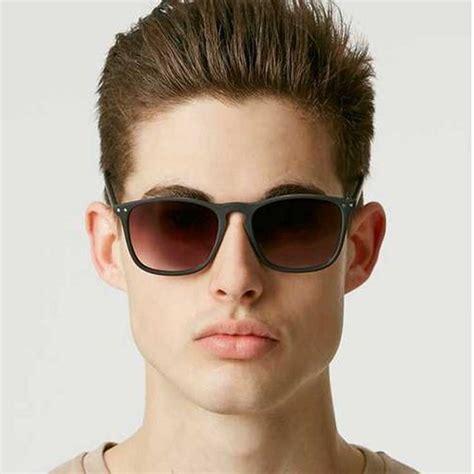 7 Of The Best Sunglasses by Top 11 Wayfarer Sunglasses For Eye Wear Sunglasses