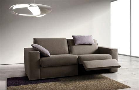 divano relax 3 posti samoa divano soul stoffa divani relax tessuto divano 3