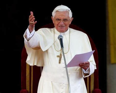 intencje papieskie na 2014 rok dla apostolstwa modlitwy papieskie intencje misyjne na rok 2010 apostolstwo modlitwy