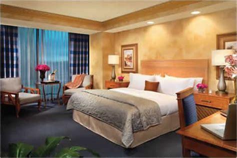 one bedroom luxury suite luxor luxor one bedroom luxury suite farmersagentartruiz com
