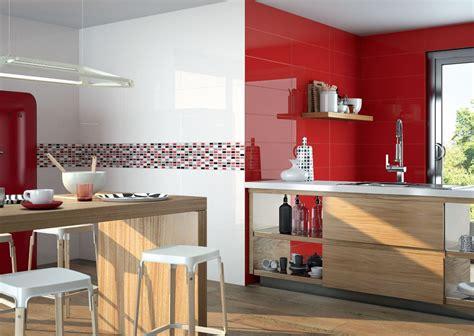 azulejos de cocinas modernas azulejos para cocinas porcelanite dos