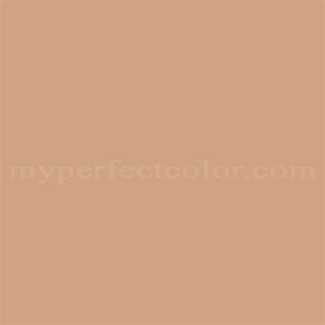 behr 260f 4 sunset beige match paint colors myperfectcolor