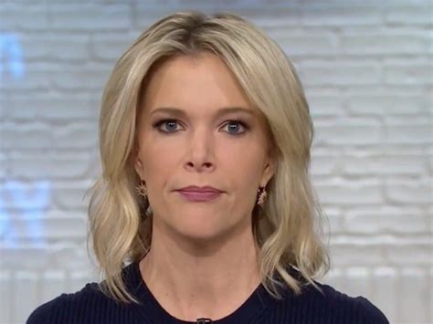why did megyn kelly change her hair shocker daily mail report says megyn kelly is not a very