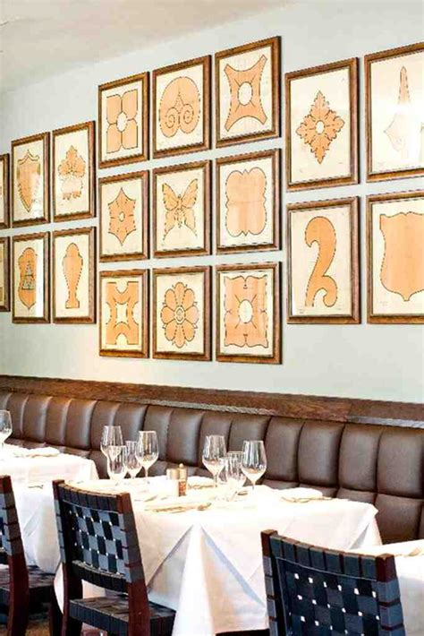 wall decor for dining room decor ideasdecor ideas