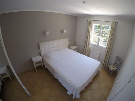 chambres d hotes florent chambres d h 244 tes a conca d oro florent europa bed