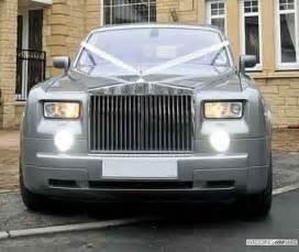 Silver Rolls Royce Phantom Rolls Royce Phantom Silver Photo Gallery From Weddingcarhire