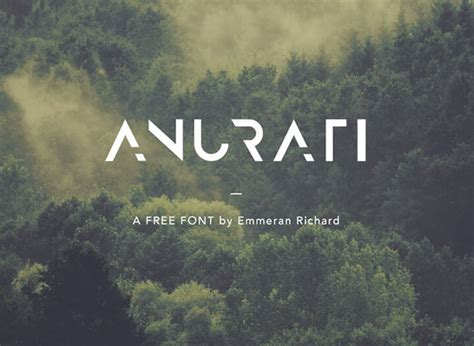 design font modern 22 new modern free fonts for designers fonts graphic