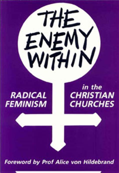 libro radical feminism feminist activism radical feminist media