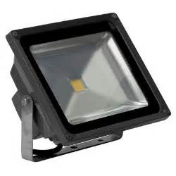 led flood light fixtures residential led security lights outdoor lights outdoor patio house