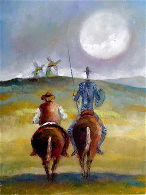 imagenes reales de don quijote dela mancha hacer latin american news opini 243 n 191 por qu 233 leer don