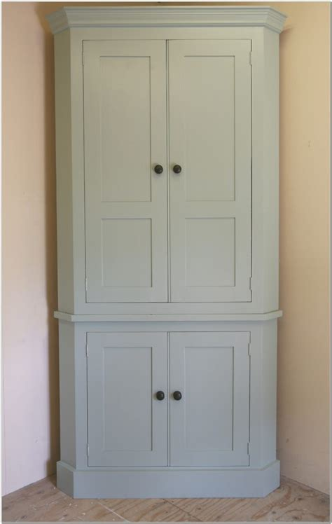 kitchen cabinets tall tall corner bathroom cabinet cabinet home decorating